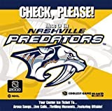 Music of the Nashville Predators by Various Artists (2000-03-21) 【並行輸入品】