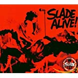 Slade Live Collection