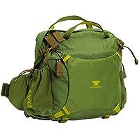 Mountainsmith Day Lumbar Pack