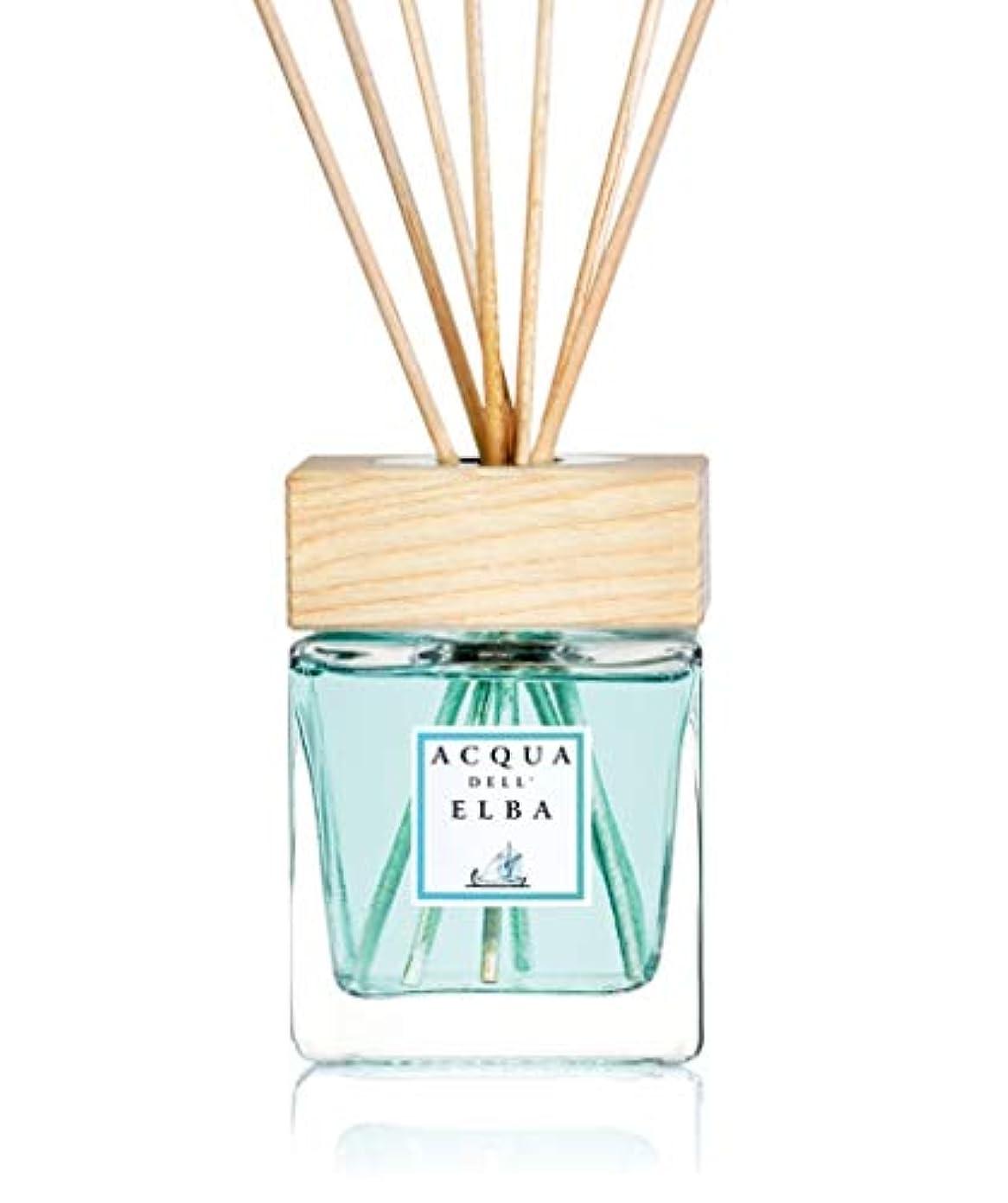 プロフェッショナルスタッフ胚アクア?デッレ?エルバ Home Fragrance Diffuser - Isola D'Elba 200ml/6.8oz並行輸入品