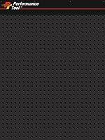 WILMAR w9000024W x 32h Pegged Dsply BRD