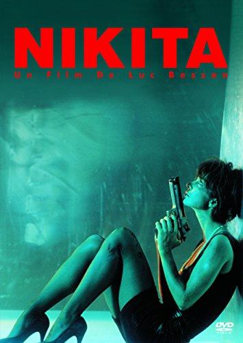 ニキータ [WB COLLECTION][AmazonDVDコレクション] [DVD]の詳細を見る
