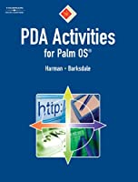 Pda Activities For Palm OS (10 Hour (South-Western))