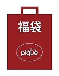 (ジェラート ピケ)gelato pique 【福袋】レディースpremium 7点セット