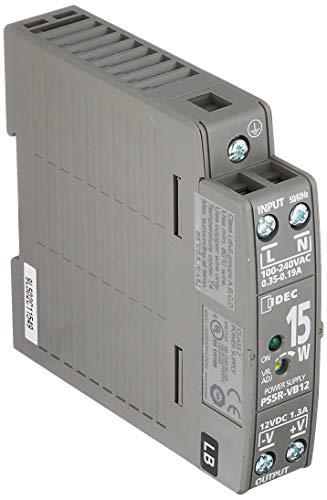 IDEC(アイデック) スイッチング電源 PS5R-V形 1...