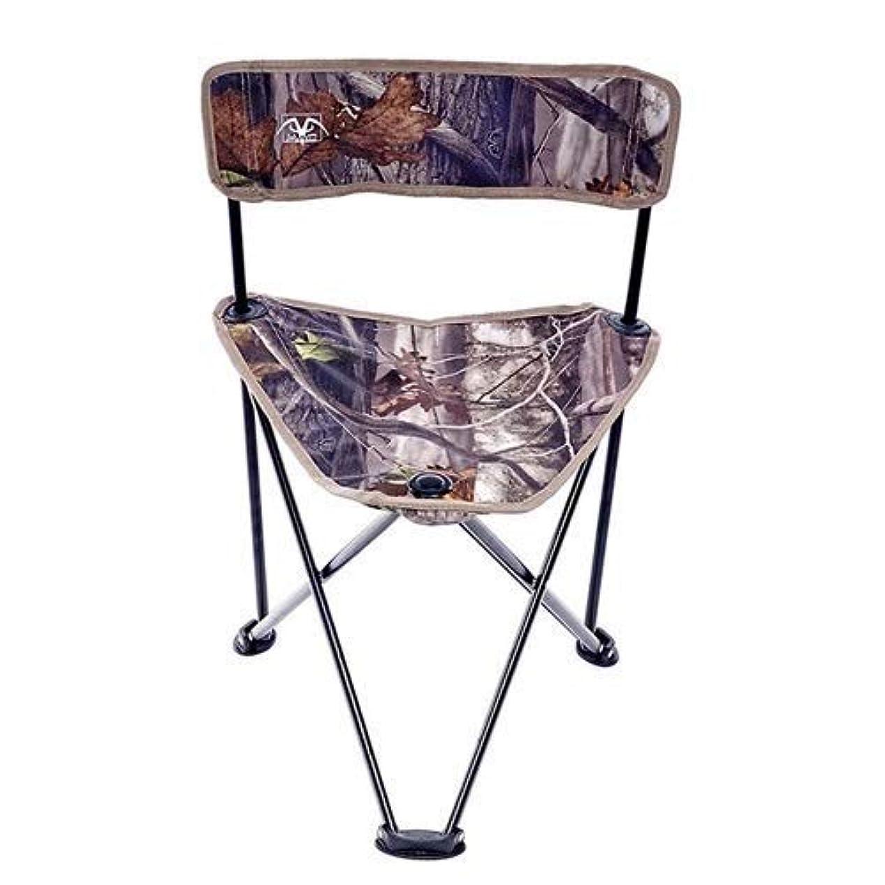 欲望眠り学校教育屋外ポータブル折りたたみ三角形椅子キャンプスツール背もたれ軽量レジャー快適さ安全ピクニック旅行釣り登山バーベキュー公園ビーチ