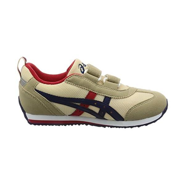 [アシックス] 運動靴 アイダホ MINI ...の紹介画像27