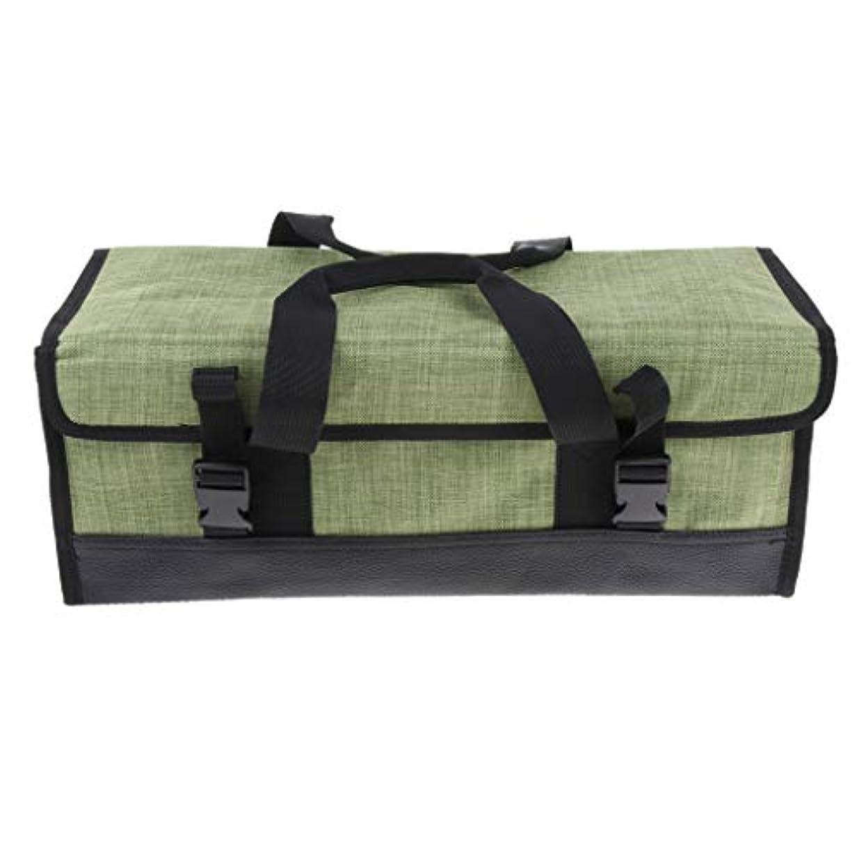 承認するなんとなく準備したSharplace キャンプ用具バッグ テントネイルバッグ 収納バッグ ステークホルダー ツールケース 全3色