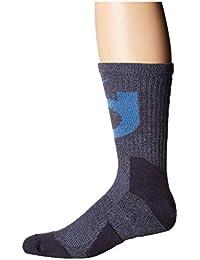 [ナイキ Nike] メンズ アンダーウェア 靴下 KD Elite Crew Socks [並行輸入品]
