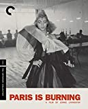 Paris Is Burning (Criterion Collection) [Blu-ray]