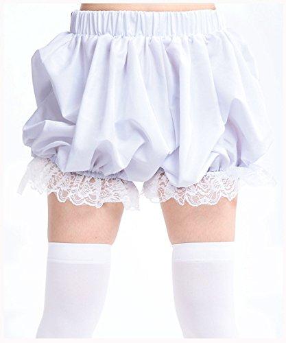 スウィートドロワーズ / ペチコートパンツ 40センチ丈