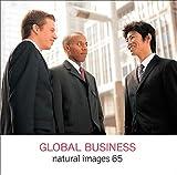 natural images Vol.65 GLOBAL BUSINESS
