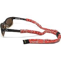 Croakies (CROCY) Croakies XL Suiters Sport Eyewear Retainer