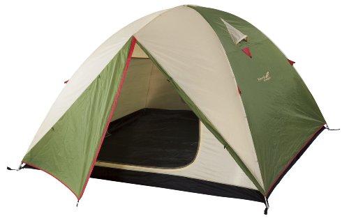 North Eagle(ノースイーグル) テント シンプルジュラルミンドーム300
