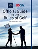 Official Guide to the Rules of Golf (English Edition)