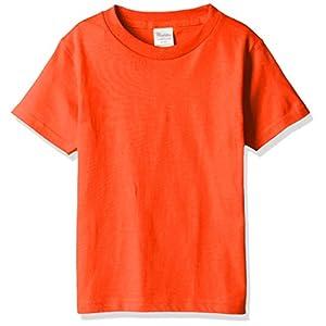 [プリントスター] 半袖 キッズ 5.6oz ...の関連商品2