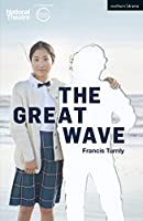 The Great Wave (Modern Plays)