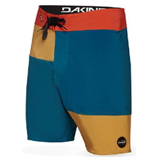 DAKINE (ダカイン) サーフパンツ ボードショーツ 海パン 水着 メンズ ag231502 ag231-502 VENTURE