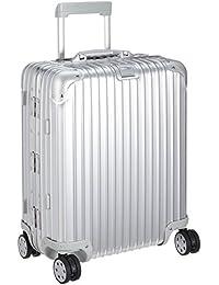 [リモワ] スーツケース TOPAS 45L   45L 56cm 5.1kg 923560040002 [並行輸入品]