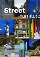 Street Furniture (Architecture in Focus)