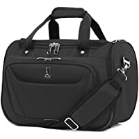 Travelpro Maxlite 5 Carry-on Under Seat Tote Bag