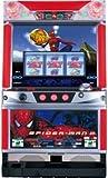 スパイダーマン2 [家庭用|中古パチスロ実機 コイン不要機セット]家庭用 中古スロット [おもちゃ&ホビー] [おもちゃ&ホビー]