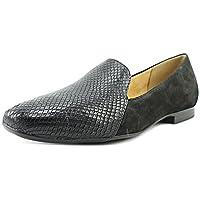 Naturalizer Women's Emiline Shoes