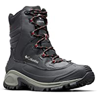 Columbia Men's Bugaboot III Mid Calf Boot