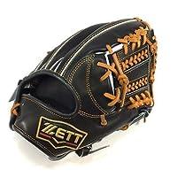 【ZETT】ゼット 野球館オリジナル 硬式グローブ プロステイタス 遊撃手用 オーダーグラブ ZETT-32