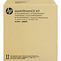 l2740a no 101Hewlett Packard HP ScanJetエンタープライズフロー5000s2ADFローラー交換キット