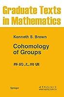 Cohomology of Groups (Graduate Texts in Mathematics)