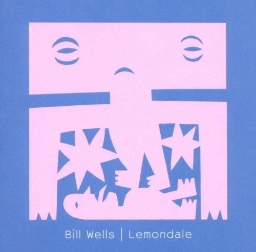 Lemondale