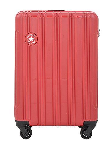 (コンバース)CONVERSE スーツケース 16-00 4...