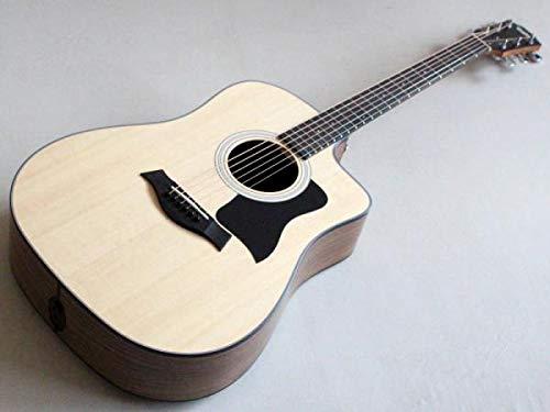 Taylor / 110ce-Walnut ES2 NAT テイラー アコースティックギター エレアコ 110-CE
