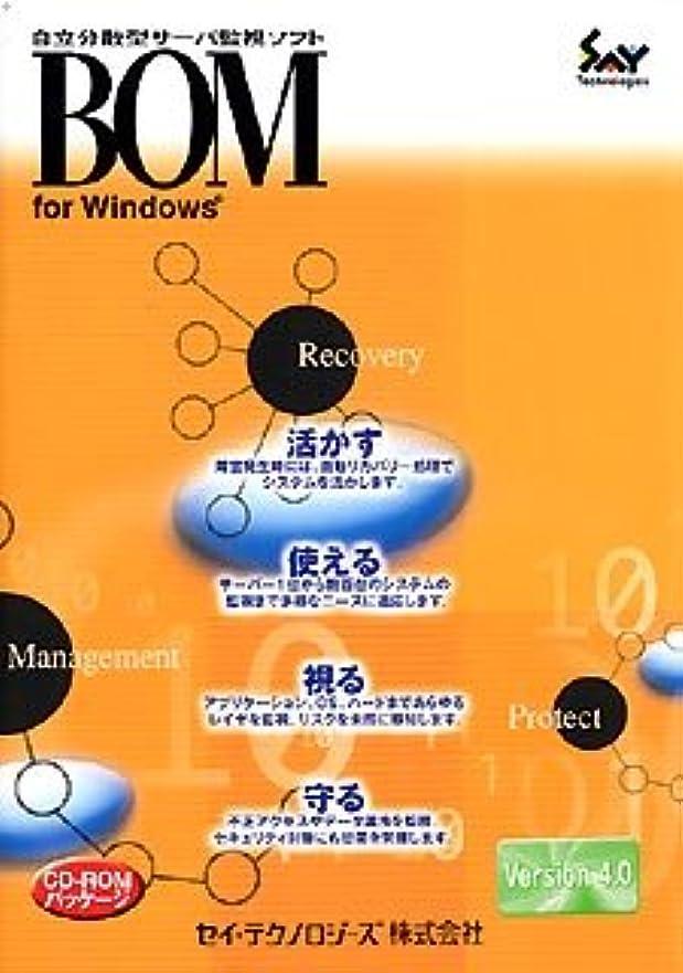 羊自発方言BOM for Windows Ver4.0 基本パッケージ