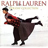 Ralph Lauren Holiday Collection