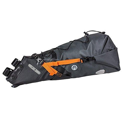 シートパック L F9901