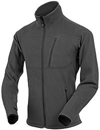 Teton Bros ティートンブロス Moosey Ⅱ Jacket メンズ フルジップ フリースジャケット TB17339010