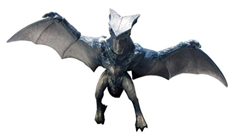 大映怪獣シリーズ 超遺伝子獣ギャオスハイパー