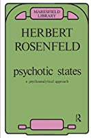 Psychotic States (Maresfield Library)