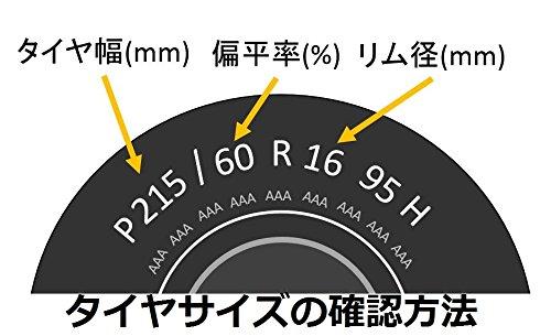 ヨコハマ(YOKOHAMA)  低燃費タイヤ  BluEarth  RV-02  205/60R16  92H