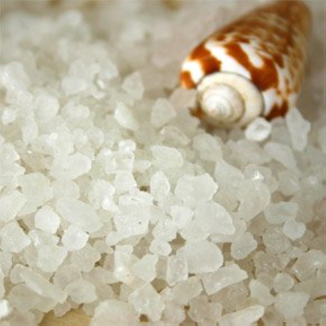 締め切りスクラップ去るHerbs : Sea Salt ( Coarse )