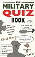 The Military Quiz Book