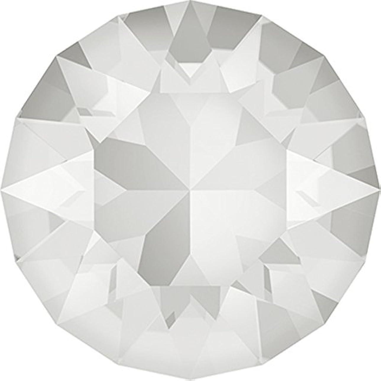 熱望するガジュマル重量SWAROVSKI ELEMENTS V???SS24 パウダーグレー 6P