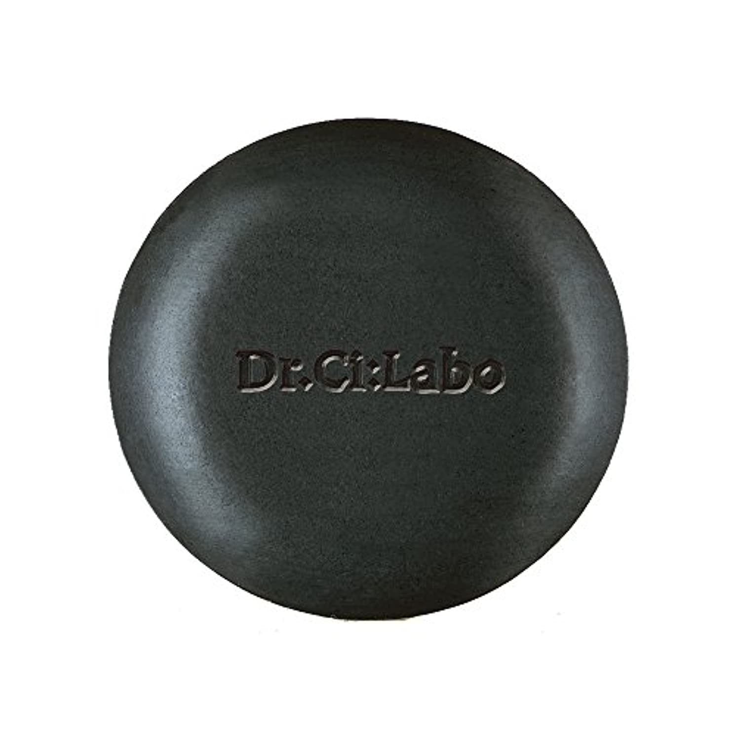 集中ピック常習的ドクターシーラボ 薬用アクネレスソープ ニキビ予防用 100g 洗顔せっけん [医薬部外品]