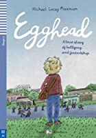Teen ELI Readers - English: Egghead + CD