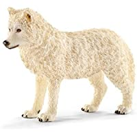 Schleich - Arctic Wolf