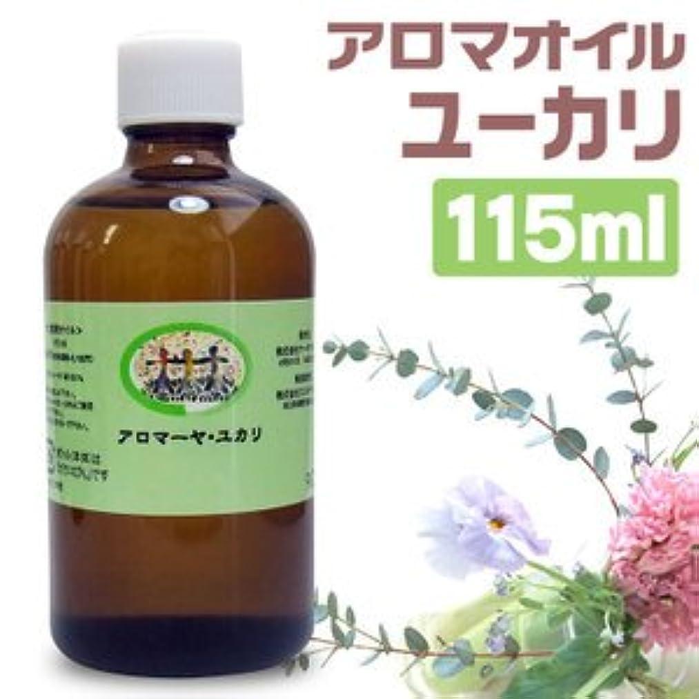 キノコ追加する松の木アロマーヤユーカリ (アロマオイル、ユーカリオイル、アーユルヴェーダ、ホリスティックオイル)