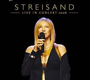 ライヴ・イン・コンサート2006年