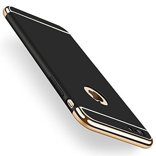 KYOKA iphone6ケース iphone6s ケース ...